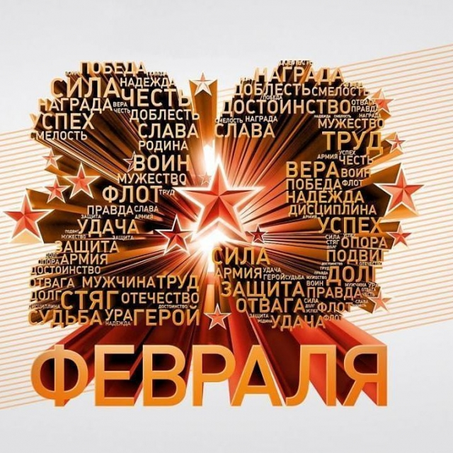 3 mazda3 russianmazdacommunity mazda3club mazda3ruhellip